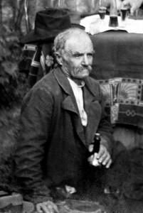 Gregor Žiberna